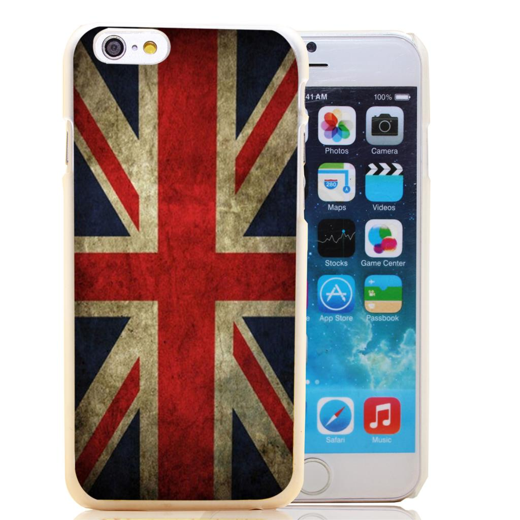 United Kingdom Iphone 6 Phone Case Reviews - Online