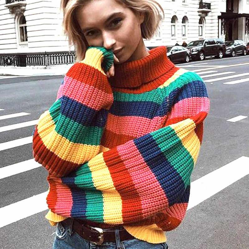 8513ed9422b Подробнее Обратная связь Вопросы о Ulzzang школьные свитера в ...