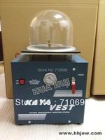 Настольная вакуумная инвестиционный Мини Вакуумный инвестирование машина ювелирного оборудования оптовая продажа goldsmith