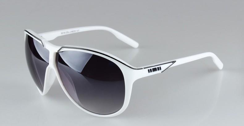 HTB1lSRLHXXXXXcVXVXXq6xXFXXXh - 2015 Most Popular Women Sunglasses Casual Style Frame With High Quality Sun Glasses New Fashion Ladies Best Choice Eyewear 5018
