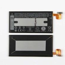 Original High Capacity B2PZF100 phone battery For HTC Ocean Note U-1w U Ultra U-1u 3000mAh