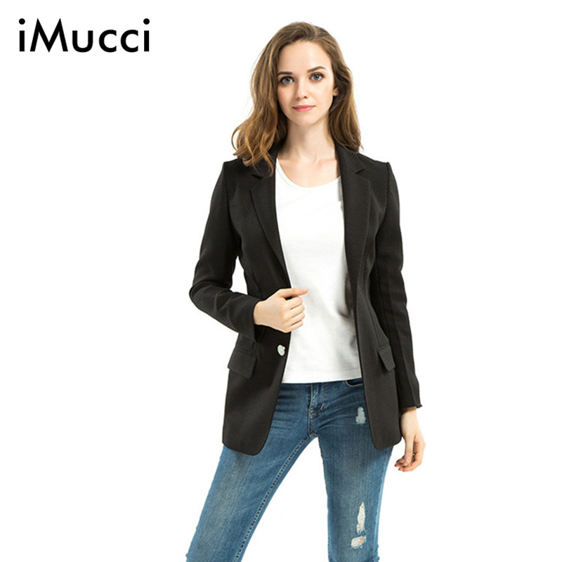 Online Get Cheap Cotton Womens Blazer -Aliexpress.com | Alibaba Group
