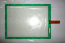 WHOLESAE 10.4 inch 7wires touchscreen for N010-0550-T625 touchpad trackpad touch screen panel ,100% in good working