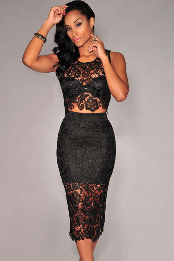 Best dress for bodycon the is underwear a what for prom brands