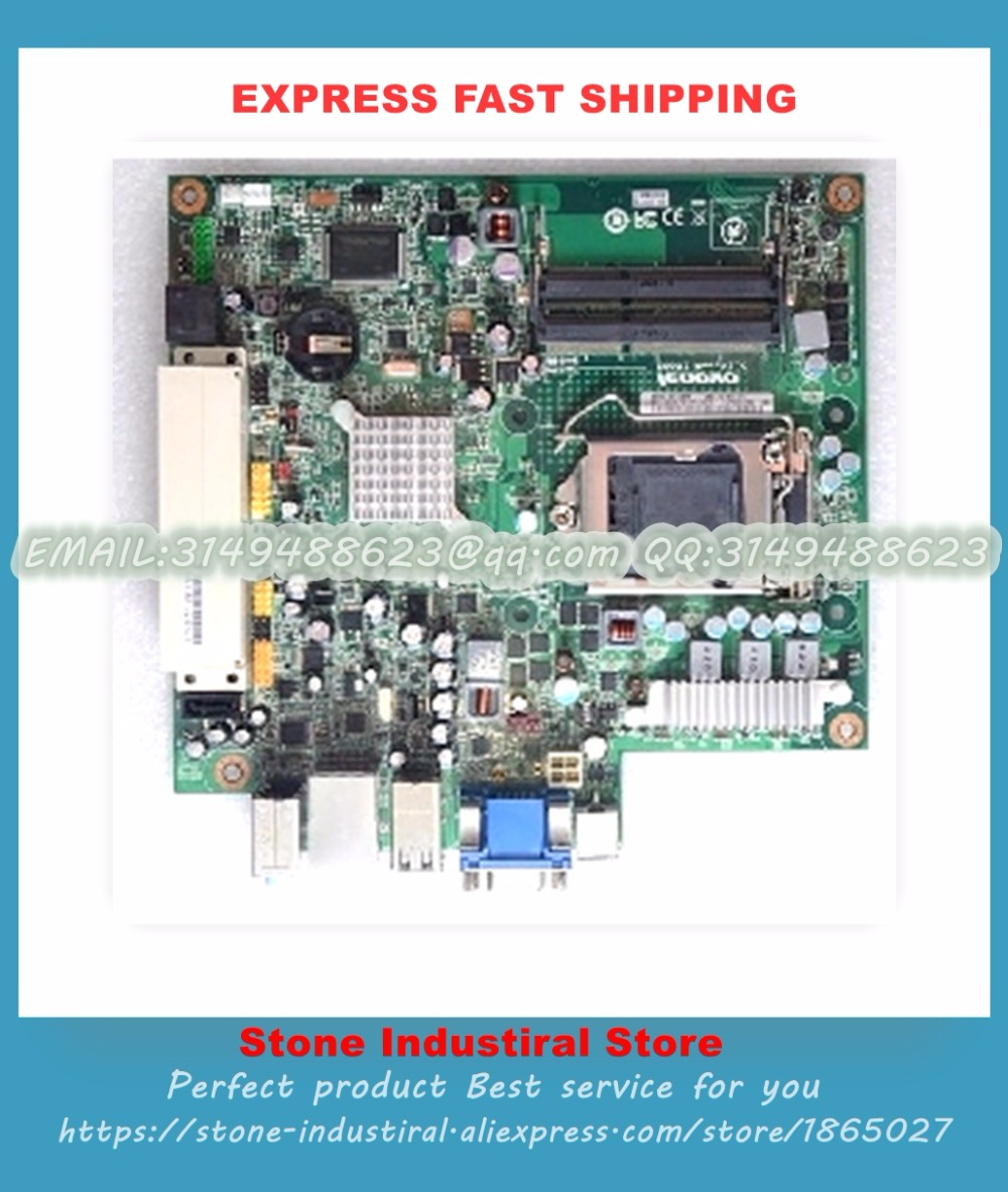 3853 M90P M90 IQ57I A1156 Desktop System Motherboard 71Y5980 89Y1683 100% Tested Good Quality