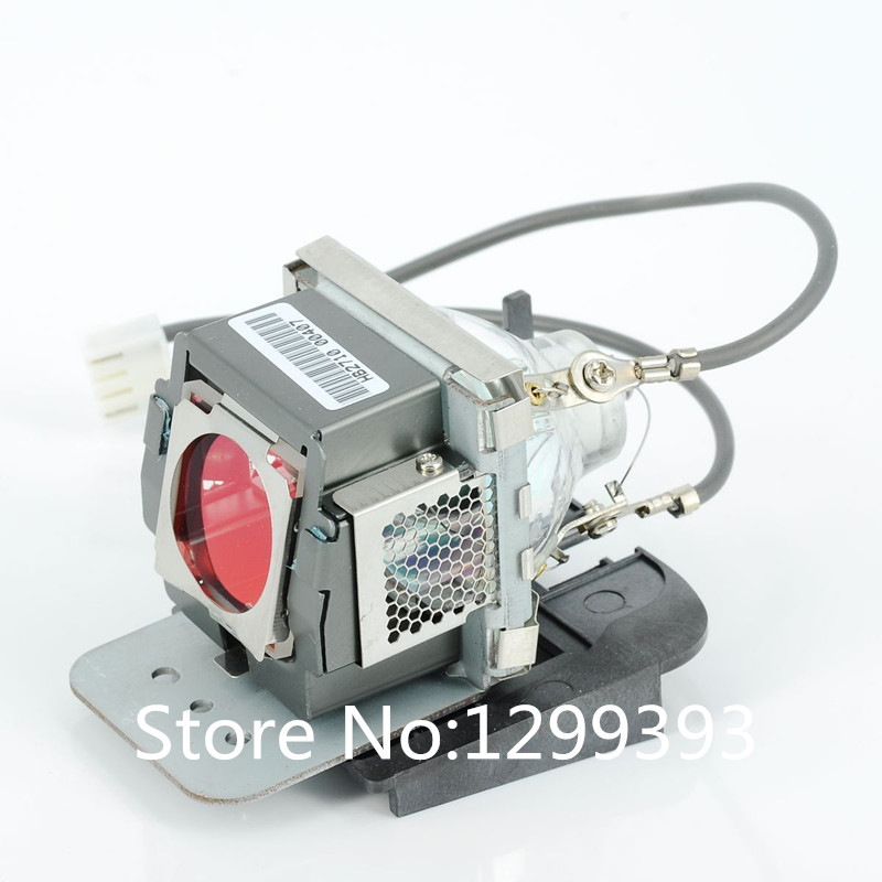 5J.J2C01.001  for  MP611 MP611C MP620C MP721 MP721C MP725X MP726  Compatible Lamp with Housing  Free shipping compatible mp610 mp610 b5a mp611 mp611c mp615 mp620 mp620c mp620p mp720 mp720p mp721 mp721c pd100d w100 for benq projector lamp
