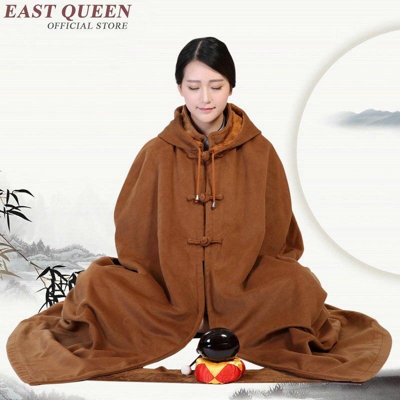 Zen clothing store