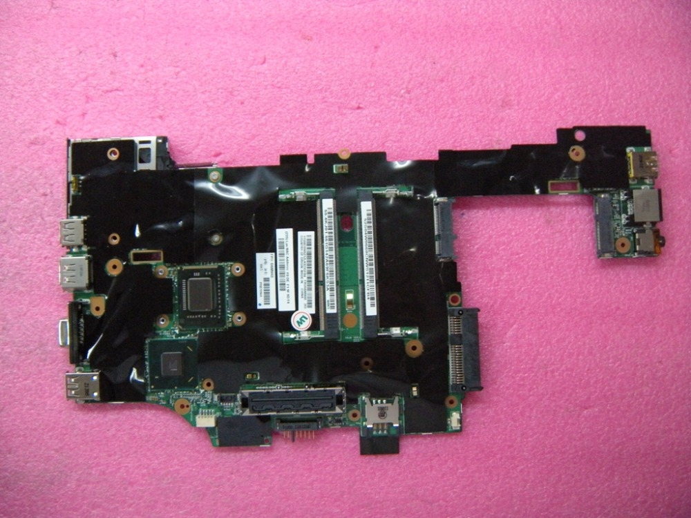 04W2128 04W3280 04W0664 04W0665 Thinkpad is suitable Plni7-2620MNVwAMT wTPMwAES for X220I-TABLET motherboard.04W2128 04W3280 04W0664 04W0665 Thinkpad is suitable Plni7-2620MNVwAMT wTPMwAES for X220I-TABLET motherboard.