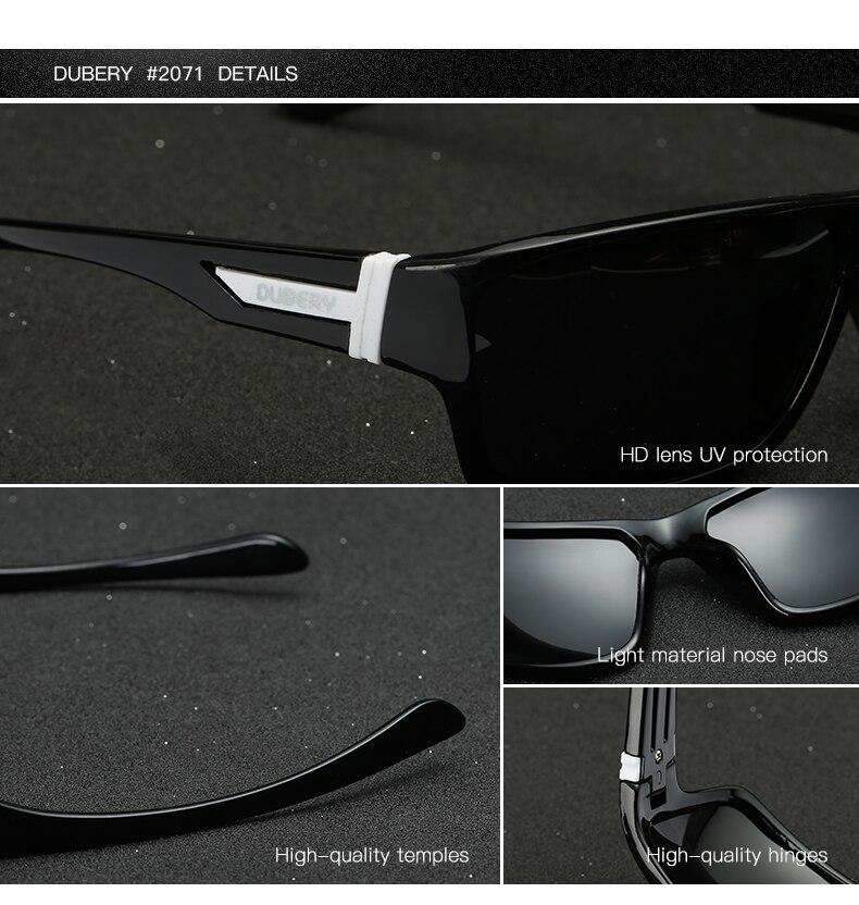 alta qualidade barato marca luxo designer oculos uv400