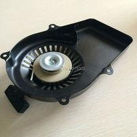 800W ET950 ET650 TG950 TG650 Gasoline Generator Recoil Starter