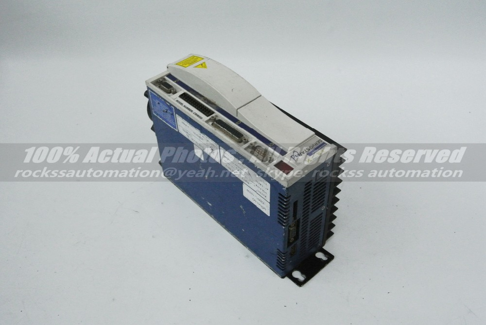 Like Stepper Motor Driver, CR06250 Used 3 phase 115 to 230V AC Servo Motor Drive vs tb6560 Stepper Motor Controller for Free DHL used 100% tested mcdht3520e ac servo drive mcdht3520e for pan servo driver mcdht3520e