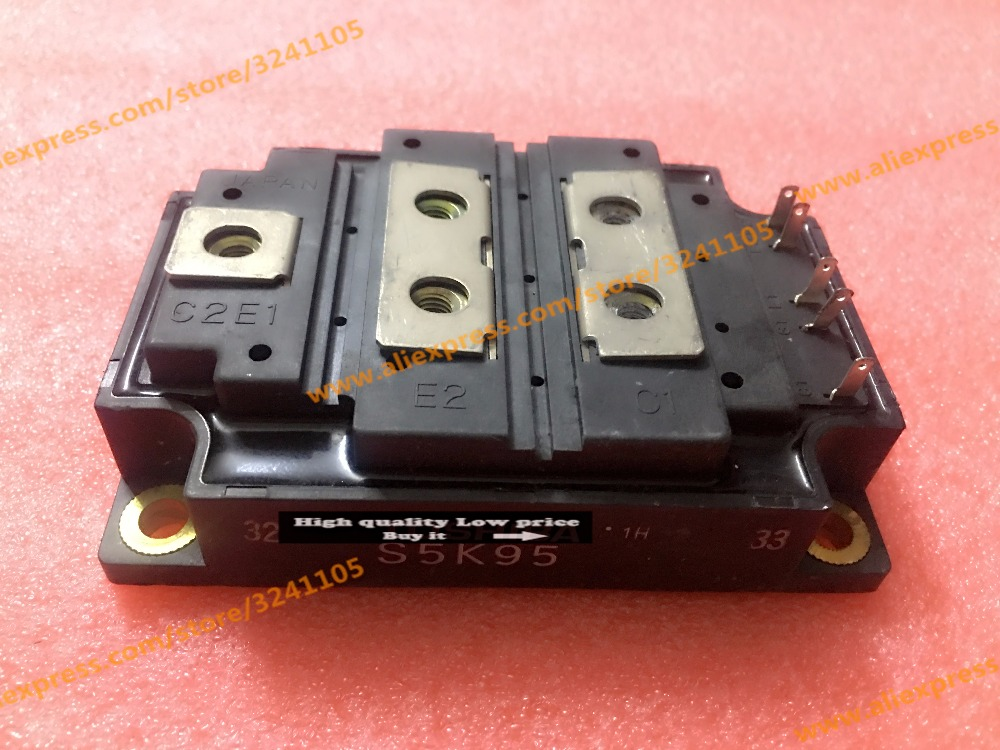 Free shipping NEW S5K95 MODULE free shipping new luh50g1202 module