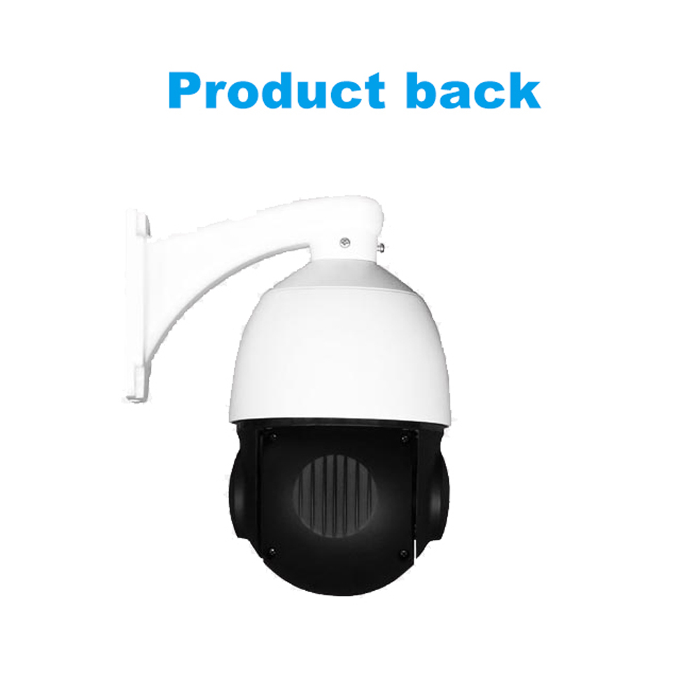 Ücretsiz kargo 36X optik zoom Kapalı açık mini speed dome kamera, - Güvenlik ve Koruma - Fotoğraf 6
