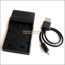 Зарядное устройство USB для камер Fujiflim  Fnp-85 NP85 NP-85 BC-85  FinePix S1 SL1000 SL305 SL300 SL280 SL260 SL240