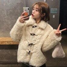 Großhandel shaggy fur Gallery Billig kaufen shaggy fur