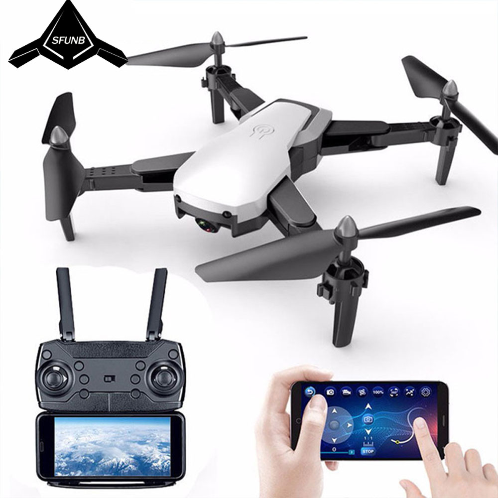 Q21 Camera Drone With Camera HD Drone Optical Flow Positioning Quadrocopter Altitude Hold FPV Quadcopters Folding RC Helicopter Квадрокоптер