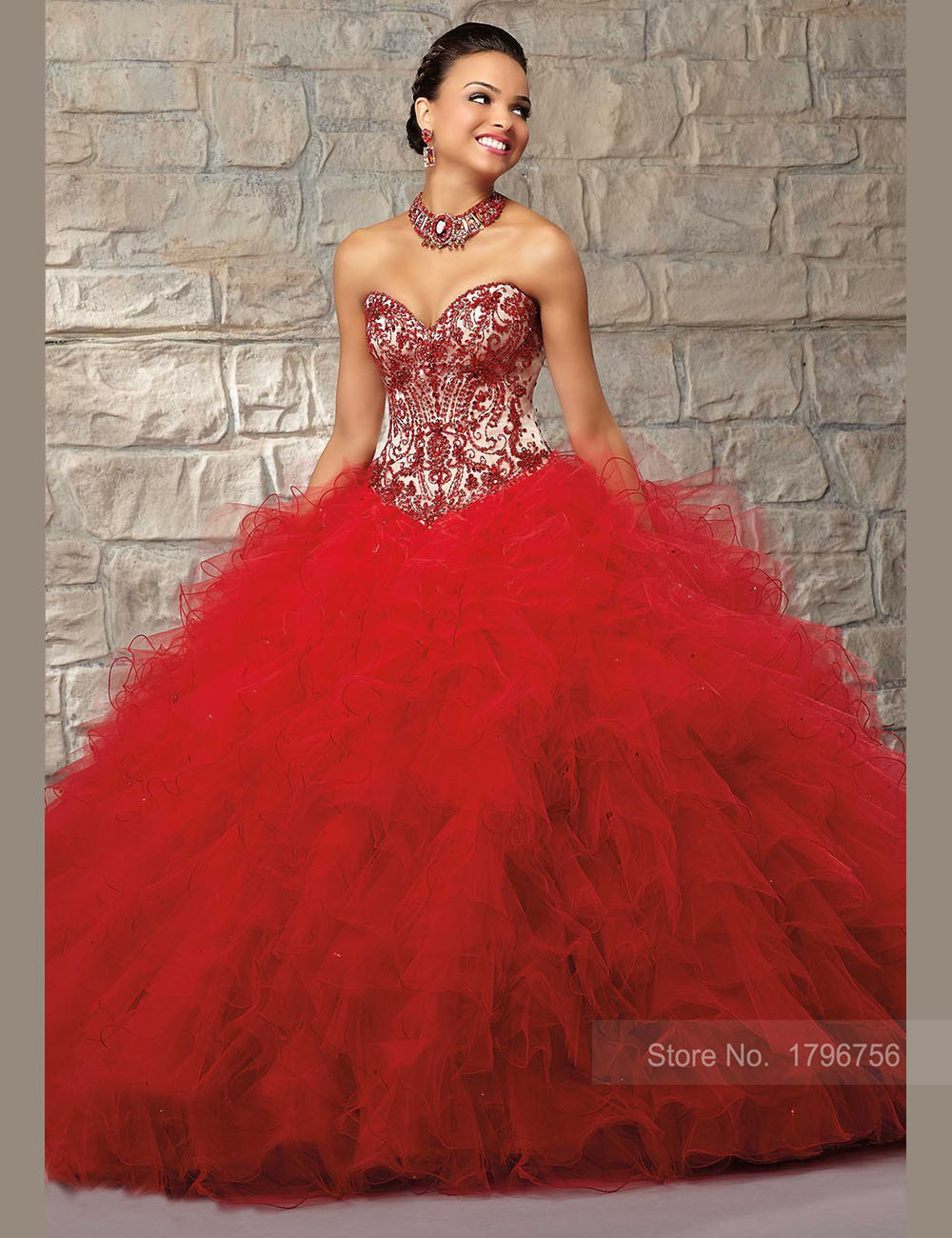 Vestido De 15 Anos De Debutante Blue Quinceanera Dress Sweet 15 ...