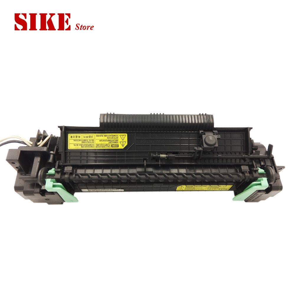 цена на Fuser Unit Assy For Samsung CLX-3170 CLX-3175 CLX-3175FN CLX 3170 3175 CLX3170 CLX3175 Fuser Assembly