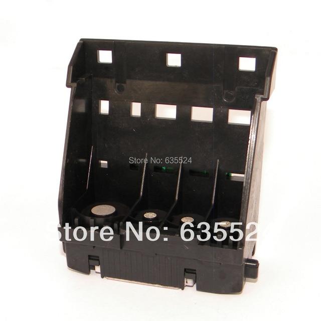 print head QY6-0064 QY6-0042 Original NEW for Canon Canon i560 iP3000 i850 MP700 MP730 Printer Accessory shipping free