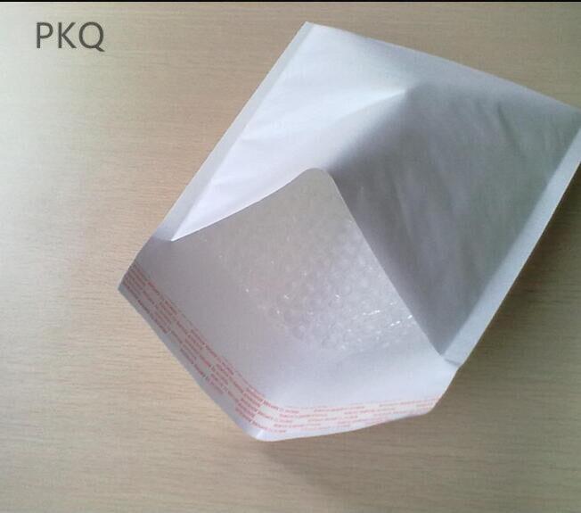 KDD-KDD-2529-1