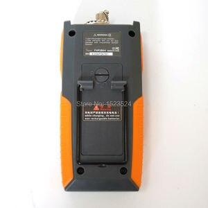 Image 2 - Grandway FHP2B04 האופטי Power Meter 50 ~ + 26dBm