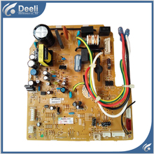 95% new good working for Daikin air-conditioning 3 Guiji inner machine motherboard 2P135423-3 computer in EX513-7 on sale