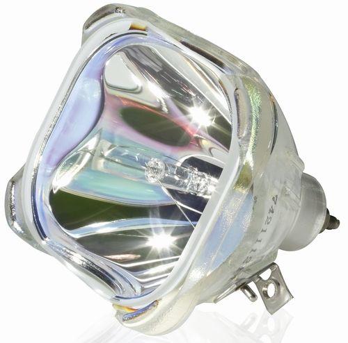 XL-2200 XL2200 for SONY KDF-E55A20 DF-55WF655 KDF-55XS955 KDF-60WF655 KDF-60XS955 KDF-E60A20 KDF-55WF655 Projector Lamp Bulb sportsart a 955