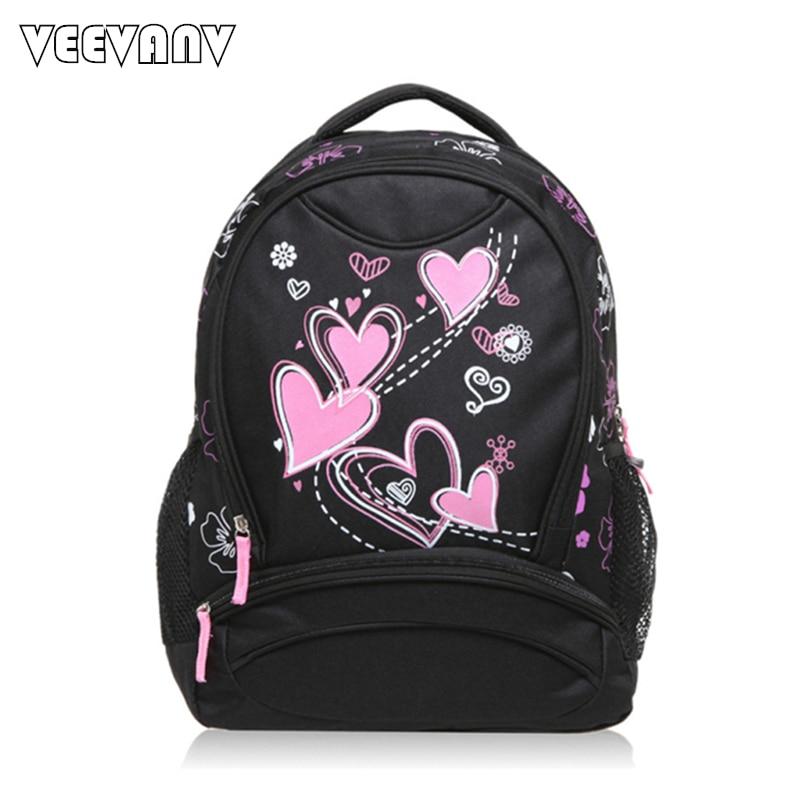 Fashion Mochila Shoulder Bags...