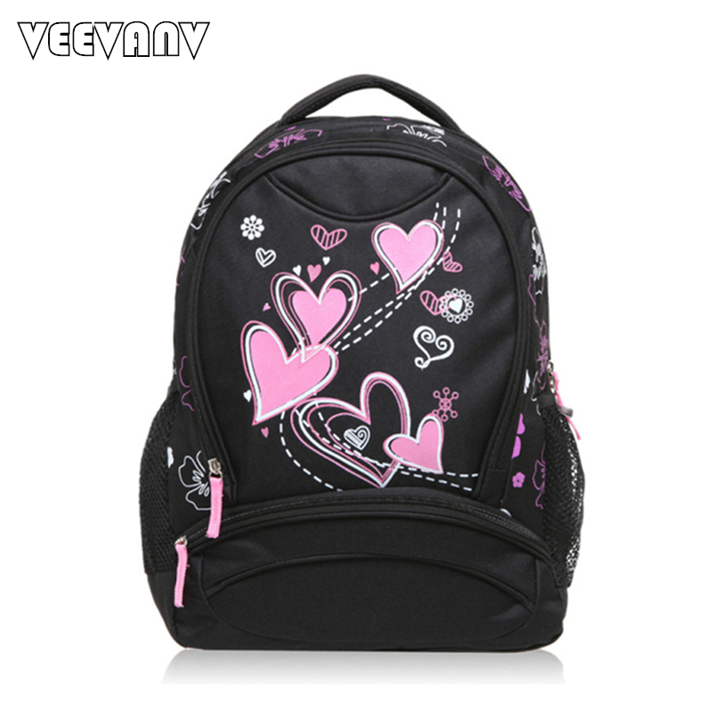 Online Get Cheap Pretty Backpacks for Girls -Aliexpress.com ...