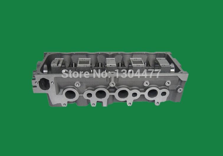 Cylinder head Kia Pride 1.3L SOHC 8v Engine model:B3 OEN:B315 10 100G/KK150 10 100D