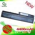 4400 мач аккумулятор для ноутбука hp для бизнес-ноутбука серии nc6400 nx5100 nx6100 nx6110 nx6110 nx6115 nx6120