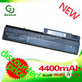 Golooloo 4400mAh Laptop Battery FOR HP Business Notebook NC6400 NX5100  NX6100 Series NX6110 NX6110 NX6115 NX6120