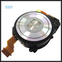 NEW Digital Camera Repair Parts For Sony Cyber-shot DSC-W180