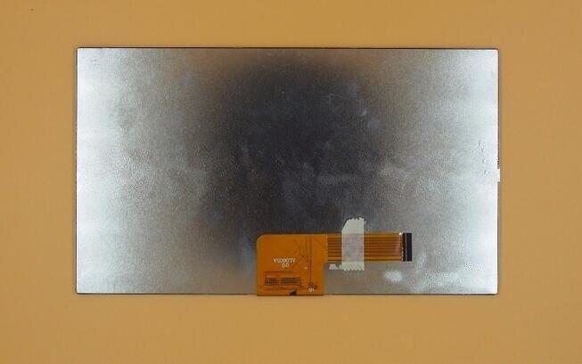 10inch 30pin 233*136MM tablet lcd display screen matrix For Irbis TZ13 TZ-13 TZ 13 Glass For TZ14 TZ-14 TZ 14