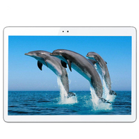 10 1 Inch HSDHS2013 Tablet PC Touch Screen 10 1 Tablet Screen