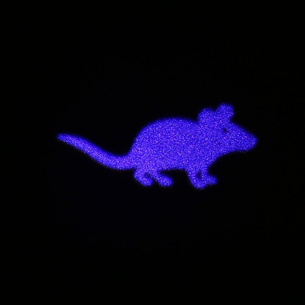 Котенок кошка Игрушка LED Лазерный Лазер Указка Pen Light With Bright Мыши Анимация