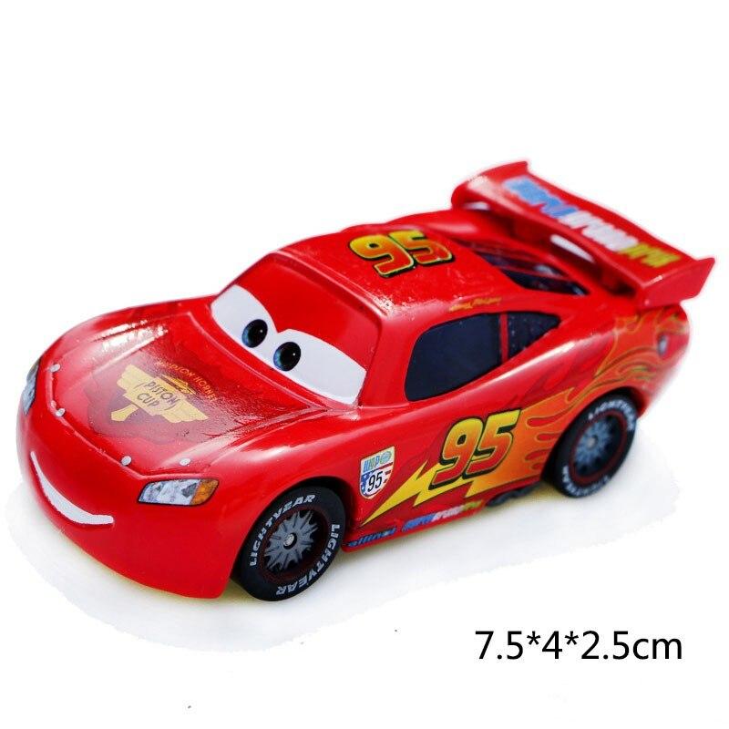 Disney-Pixar-Cars-3-Lightning-McQueen-Mater-Jackson-Storm-155-Diecast-Metal-Alloy-Model-Car-Birthday-New-Year-Gift-Toy-For-Boy-1
