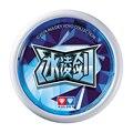 Cuchilla de hielo de alta velocidad teniendo yo-yo auldey profesional yoyo de la mariposa juego de alta precisión diabolo yoyo de aluminio