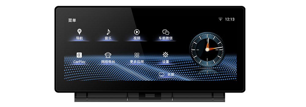 ZaiXi For Lexus NX 200t NX 300 2014-2017 Car Android Touch Screen Multimedia Player Stereo Display navigation GPS Audio Radio  7