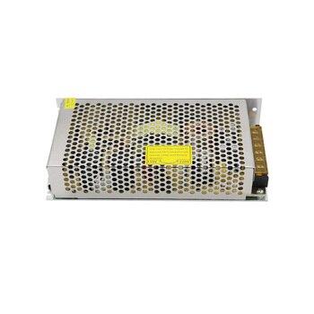DuoWeiSi 3D מדפסת חלקי 12 V 15A 180 W אספקת חשמל עבור צג LED ציוד מצלמה מיתוג אספקת חשמל