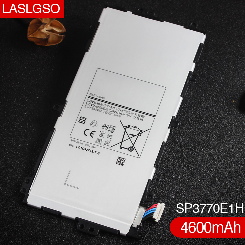 100 good quality sp3770e1h battery for samsung galaxy. Black Bedroom Furniture Sets. Home Design Ideas