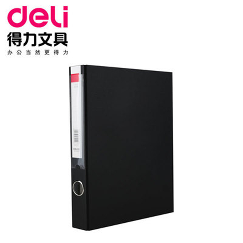 DL Right product folder 5455 A4 long cli