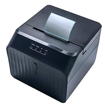 Milestone receipt thermal printer USB destop bluetooth portable ticket bill thermal printer POS windows IOS android 58mm P58C/D 5pcs 58mm thermal printerusb interface pos receipt printer high speed kitchen restaurant bill ticket portable printer