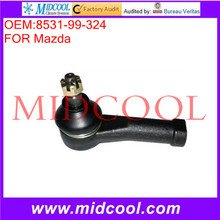 High Quality Auto Parts Steering Tie Rod End OEM:8531-99-324