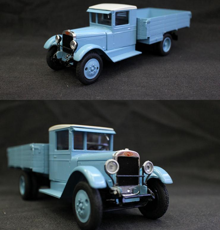 1:43 scale alloy <font><b>car</b></font> <font><b>models</b></font>, high simulation New Polo <font><b>cars</b></font> toys,metal <font><b>diecasts</b></font>,collection toy vehicles,free shipping image