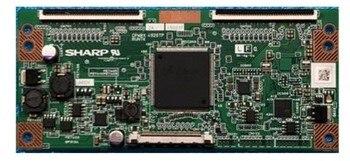 100% công việc kiểm tra cho Sắc Nét ban logic CPWBX RUNTK 4920TP TLM60V89GP LK600D3LA38