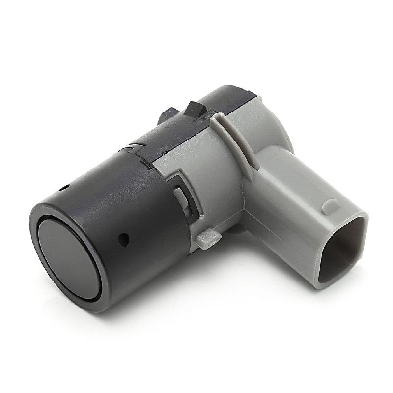 Delantero y Trasero Sensor de Aparcamiento PDC Para BMW 540i M5 X5 E53 E83 R50 R