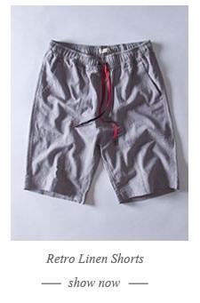 shorts2_05