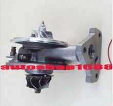 CHRA for GT1749V 729325-5003S 070145701KX 070145701KV turbo turbocharger for Volkswagen T5 Transporter 2.5 TDI R5K AXD 130HP