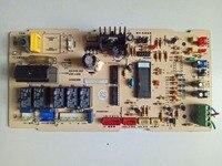 0010451300 KDR 120Q VC531009 Bom Trabalho Testado -